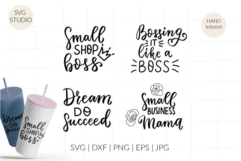 small-business-owner-svg-shop-small-svg-entrepreneur-tshirt-svg