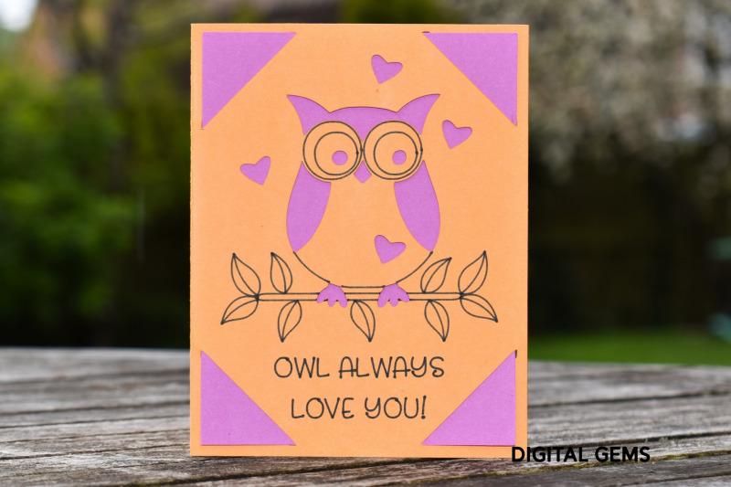 owl-cricut-joy-explore-maker-card