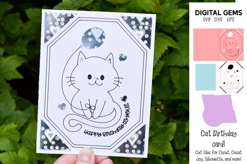 cat-cricut-joy-explore-maker-card