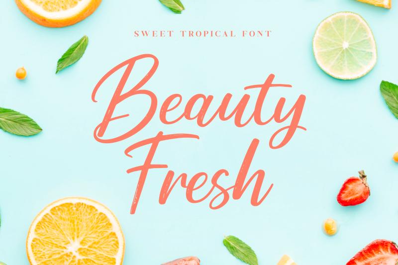 sweet-tropical