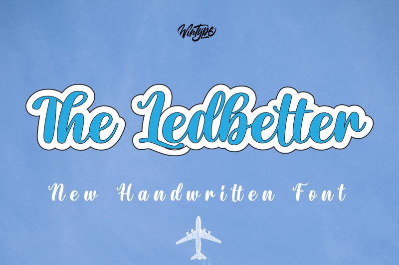 the-ledbetter