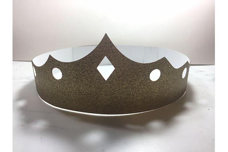 crown-svg