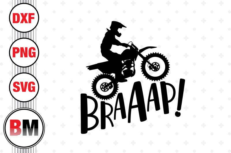 braaap-motocross-svg-png-dxf-files