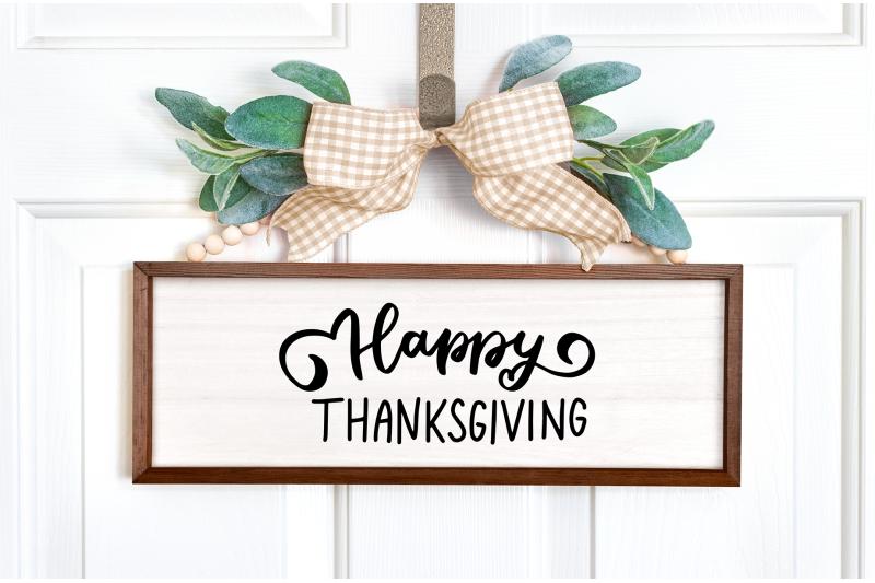 thanksgiving-quotes-svg-mega-bundle-thanksgiving-svg-fall