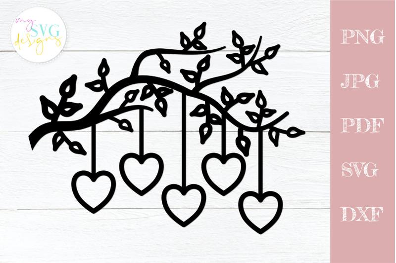 family-tree-svg-5-members-tree-branch-svg