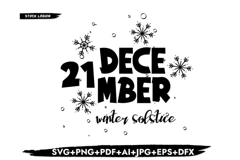 21-december-svg