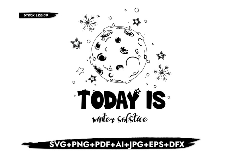 today-is-winter-solstice-svg