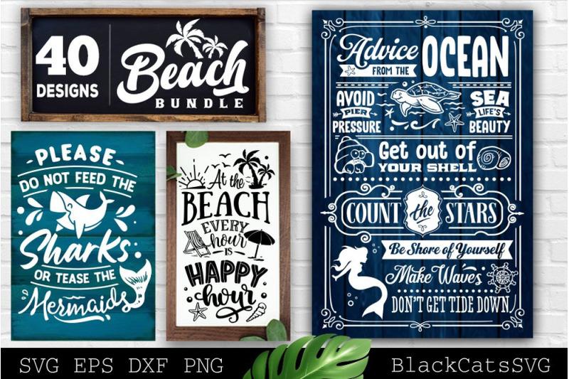beach-bundle-svg-40-designs-summer-svg-bundle
