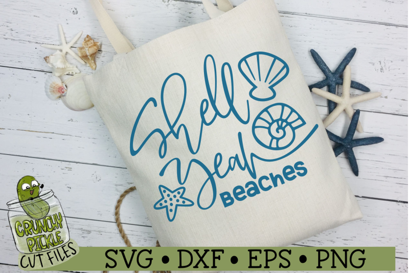 shell-yeah-beaches-svg-cut-file