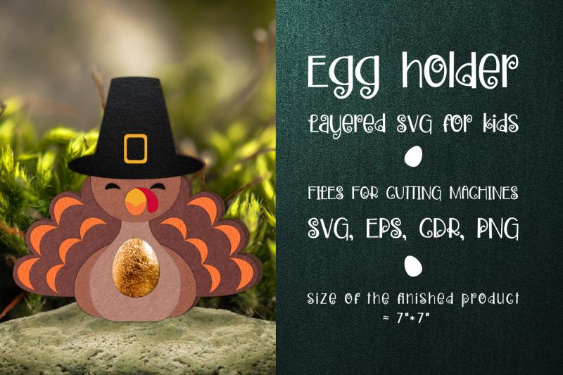 thanksgiving-turkey-egg-holder-template-svg