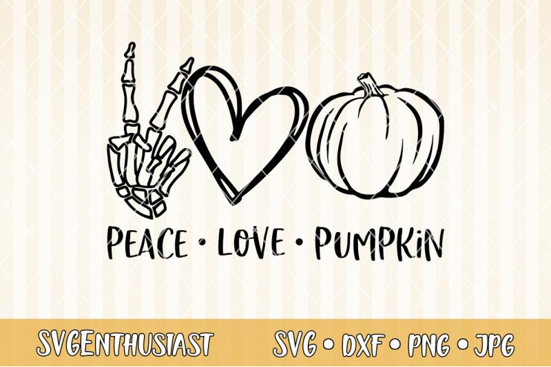peace-love-pumpkin-svg-cut-file