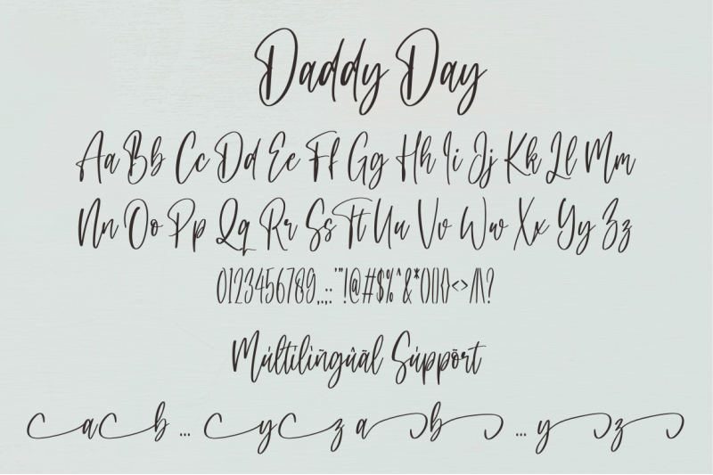 daddy-day