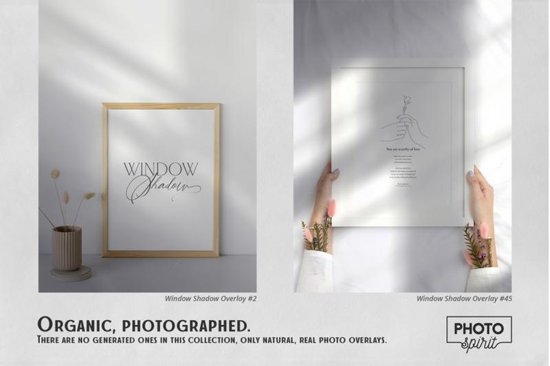 window-shadow-overlays