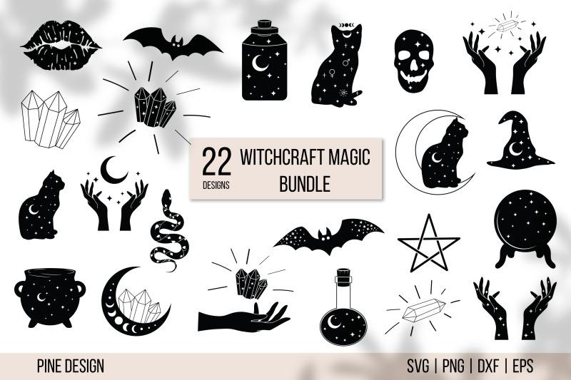 witchcraft-magic-bundle-magic-svg-witch-svg