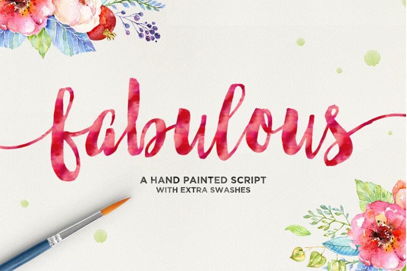 big-sale-1-fabulous-script