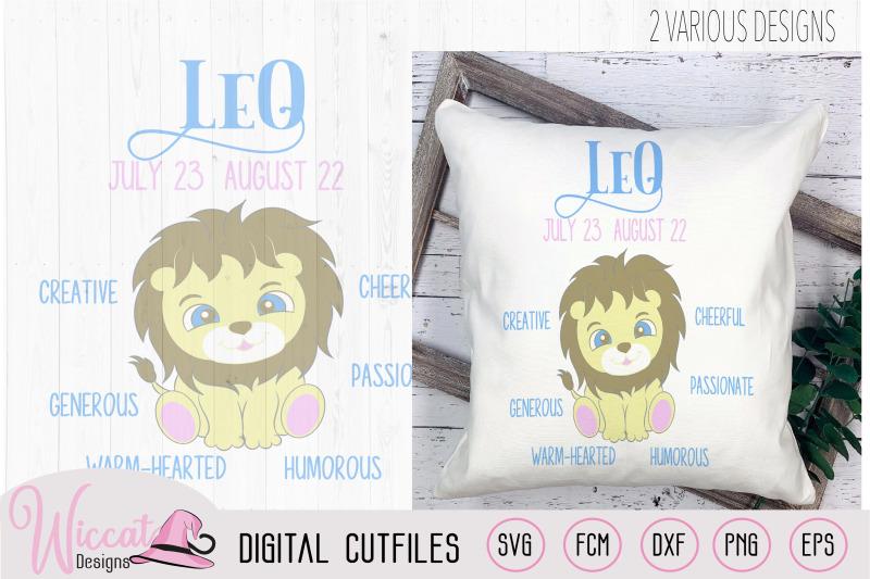 baby-boy-leo-zodiac-sign-leo-traits