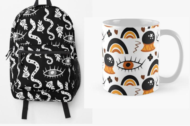 happy-halloween-boho-collection