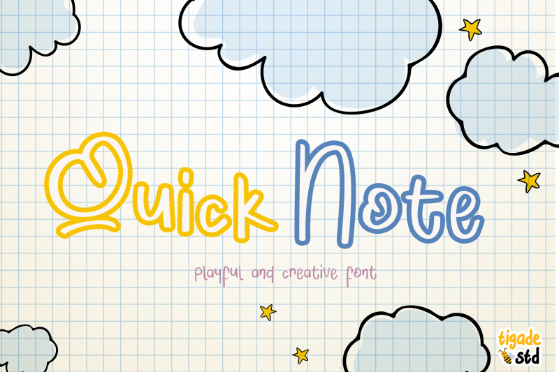 quick-note