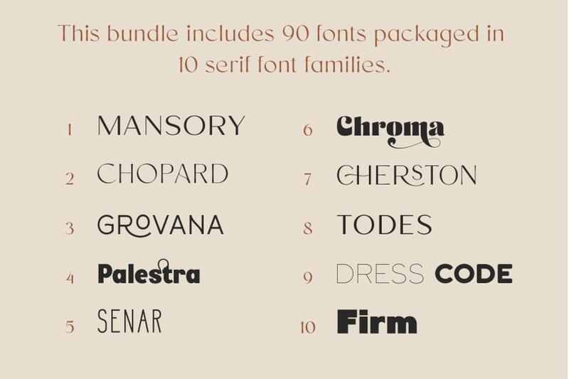 modern-sans-serif-bundle