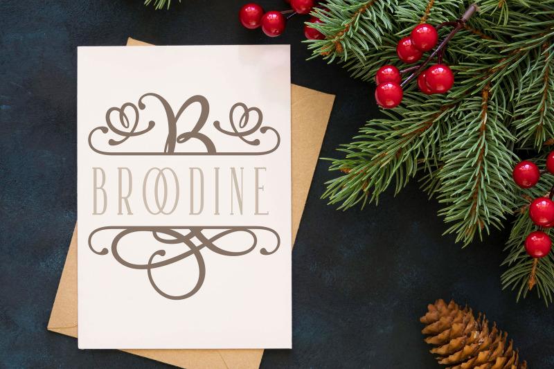 winter-sounds-all-season-fonts