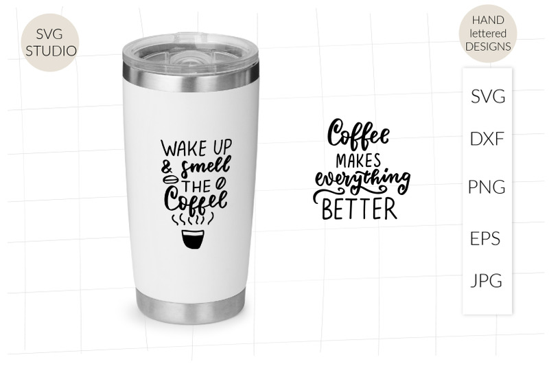 coffee-quotes-svg-bundle-coffe-sayings-svg-coffee-lover-svg-hand-let