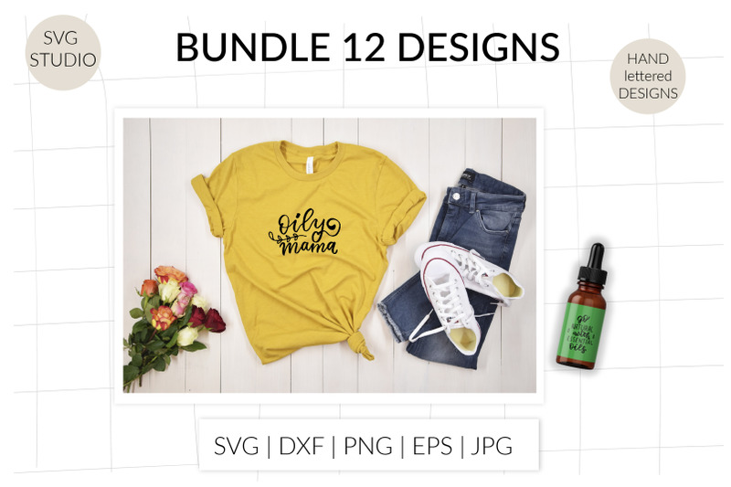 essential-oils-svg-bundle-oil-dealer-svg-aromatherapy-quotes-svg