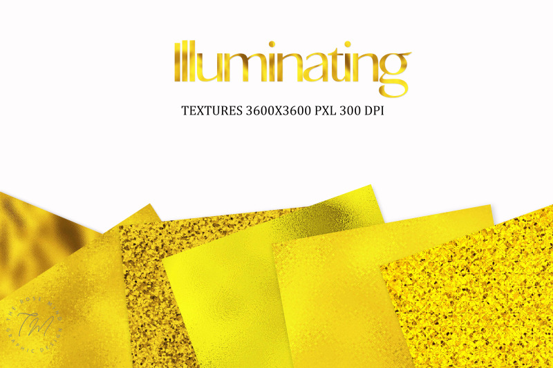 illuminating-color-of-the-year