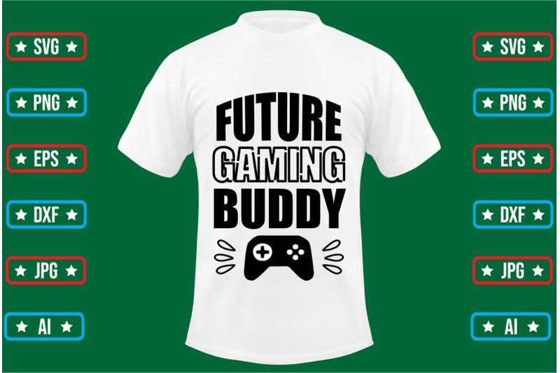 future-gaming-buddy
