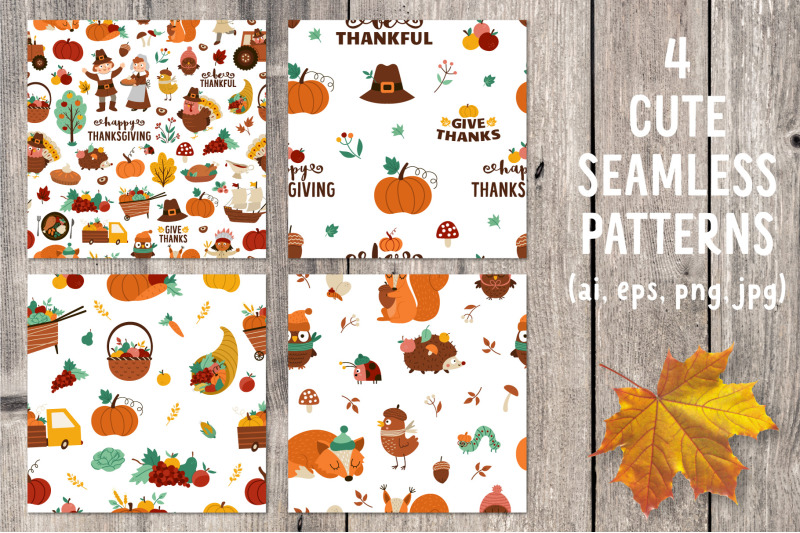 give-thanks-thanksgiving-pack