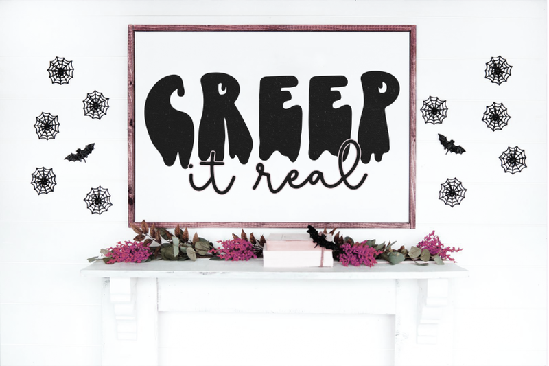 ghostly-dripping-halloween-font