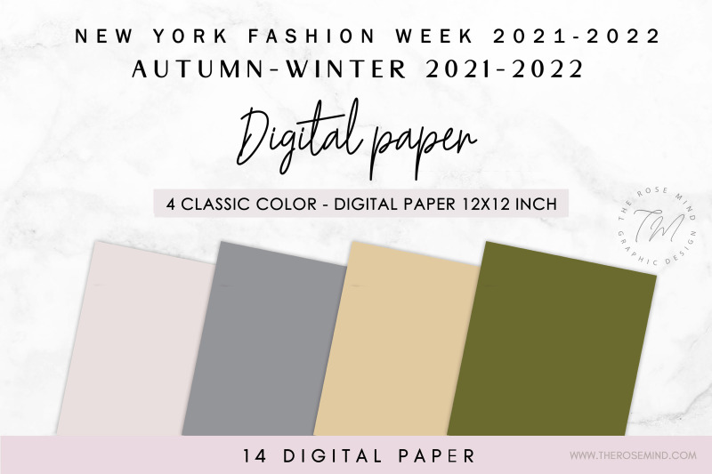 pantone-color-new-york-fw-autumn-winter-2021-2022