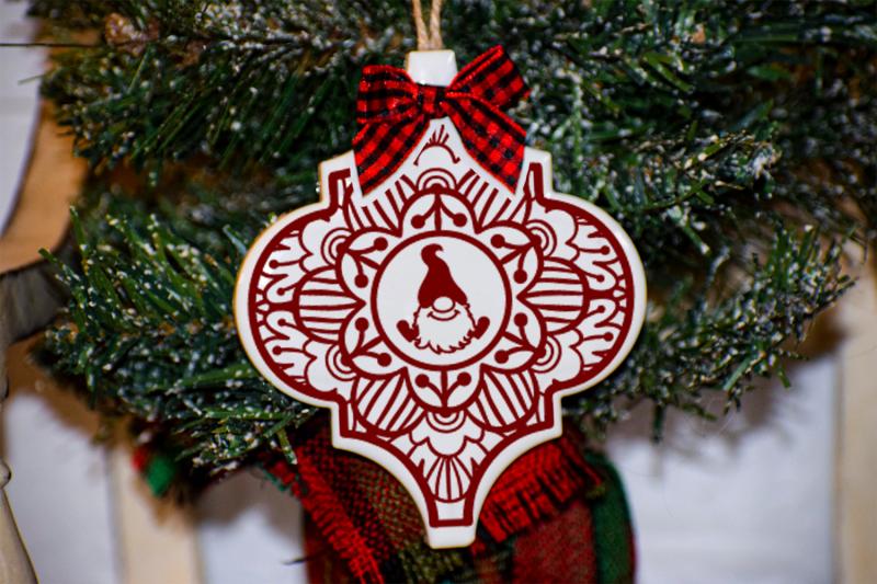 christmas-arabesque-mandala-svg-files-bundle