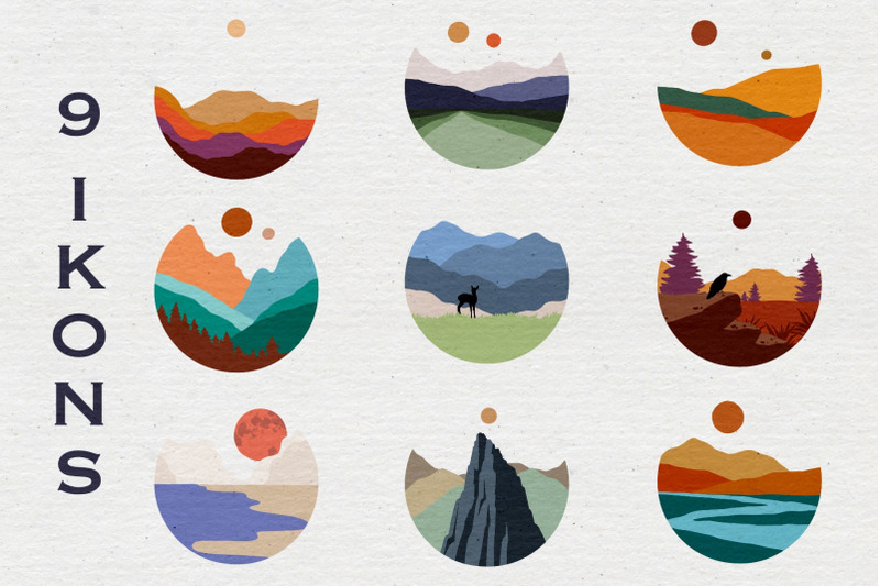 landscape-creator-graphic-and-brushes-for-procreate