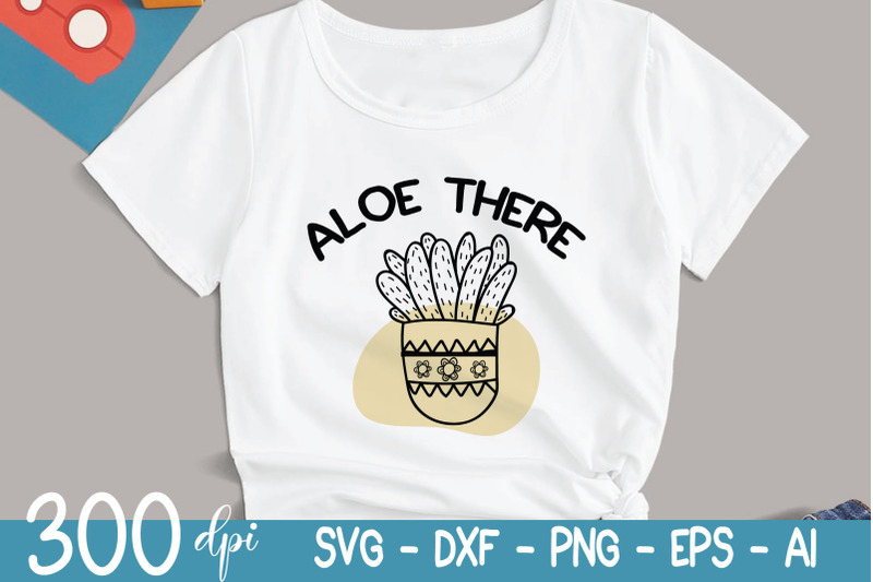 plant-svg-aloe-there