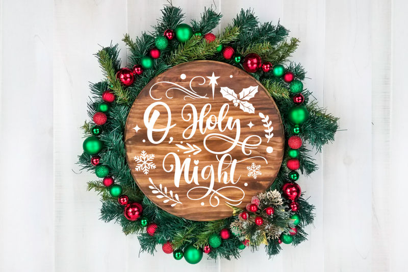 o-holy-night-round-christmas-svg-quote
