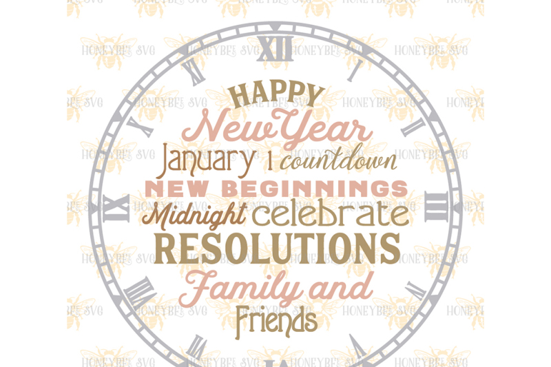 happy-new-year-clock-svg
