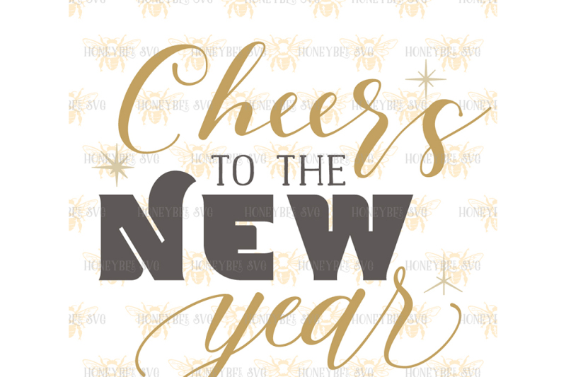 cheer-s-to-the-new-year-svg