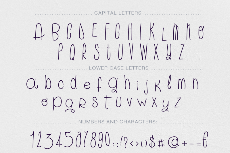 play-time-script-a-fun-and-quirky-font-open-path-font