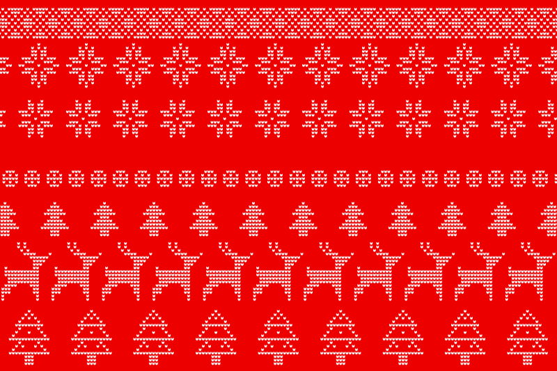 christmas-knitted-font-ugly-sweater-christmas-font