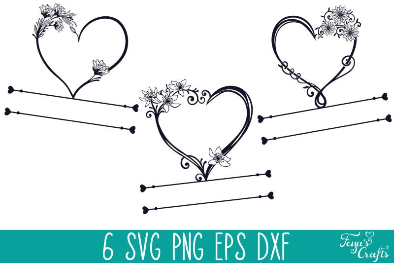 heart-monogram-svg-cut-files-pack