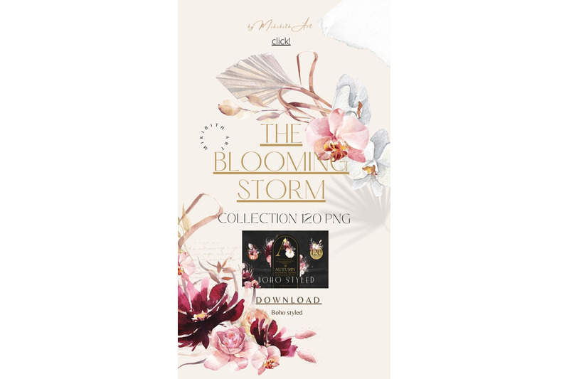 the-autumn-blooming-storm