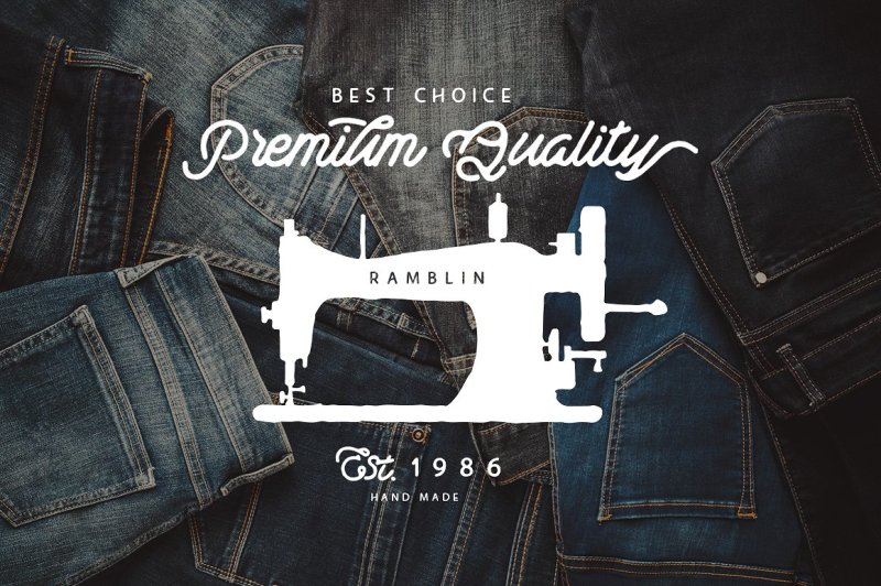 ramblin-font-duo-15-percent-off