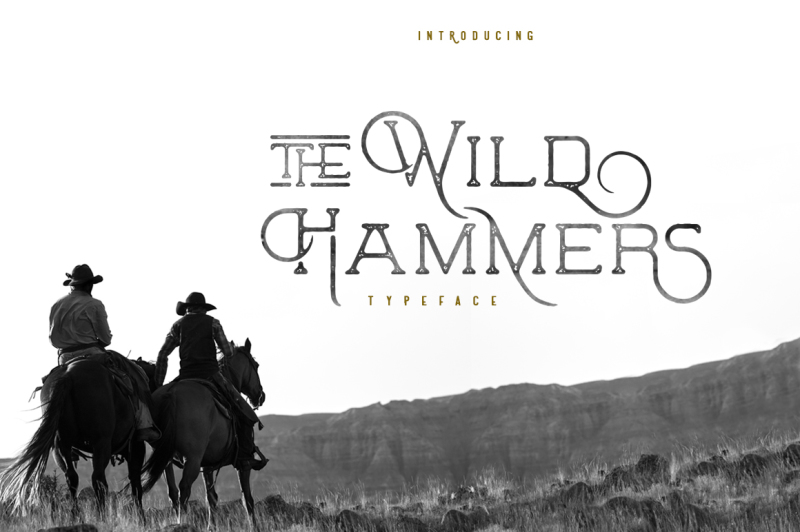 the-wild-hammers