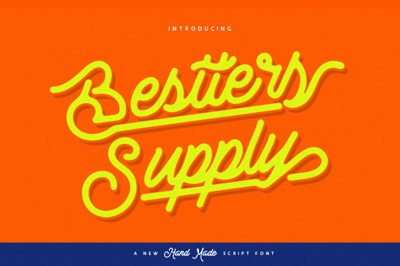 bestters-supply