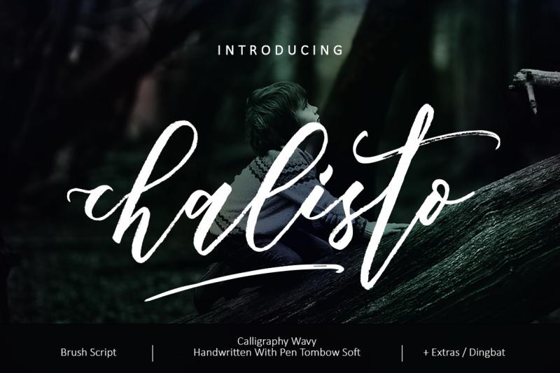 chalisto-script-extras