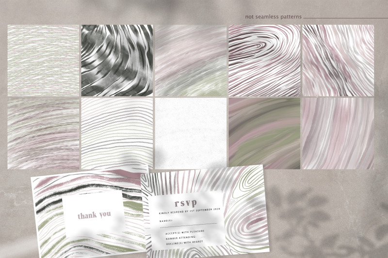 abstract-digital-paper-pack-65-abstract-backgrounds