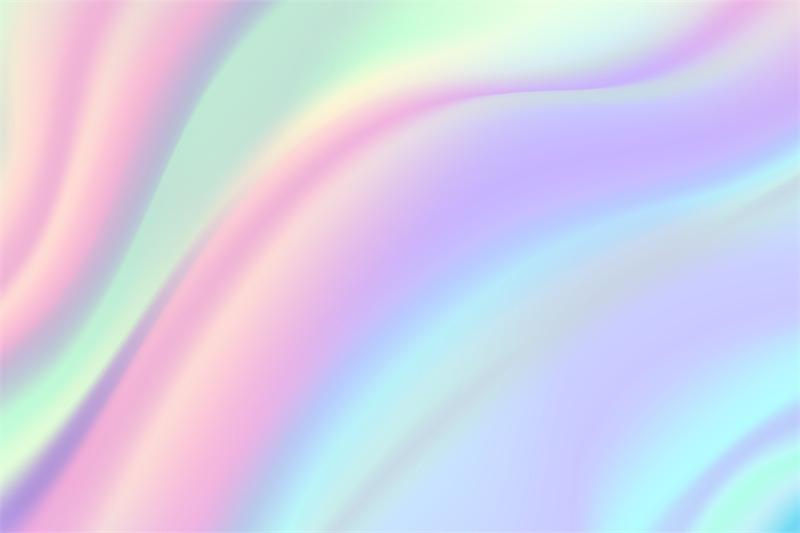 iridescent-foil-background-beautiful-holographic-texture-rainbow-gra