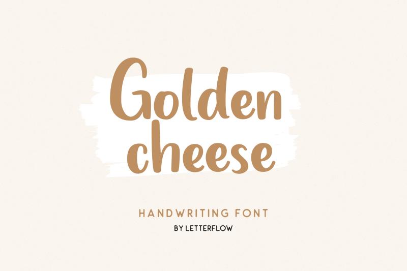 golden-cheese