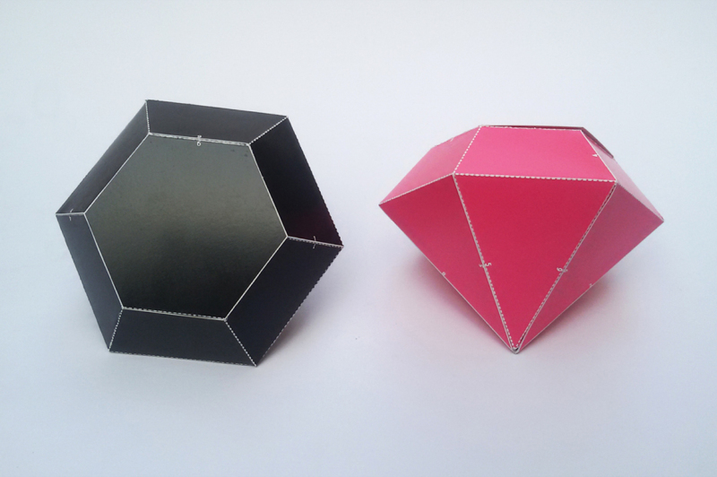 diy-diamond-favor-printable