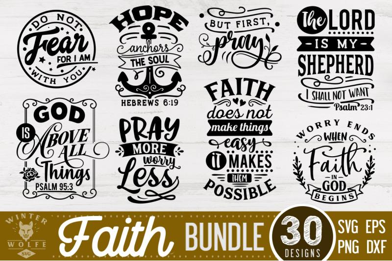 faith-bundle-30-designs-svg-eps-dxf-png